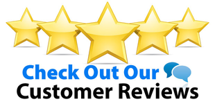Check out our customers reviews